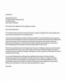 Letter Of Recommendation Moral Character Letter Of Recommendation Moral Character Choice Image