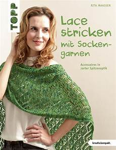 lacemuster kissen mit tweed optik kostenlose strickanleitung