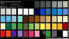 Savage Seamless Color Chart Denver Pro Photo Superior Seamless Paper Backdrops
