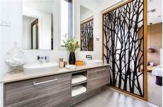 bathrooms decoration ideas bathroom decorating ideas 8 easy ways for a makeover