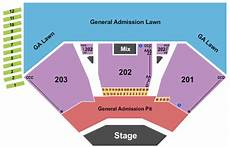 Alpine Valley Detailed Seating Chart Alpine Valley Music Theatre Seating Chart Amp Maps East Troy