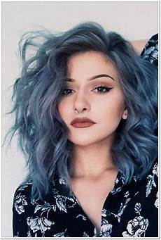 103 awesome pastel hair ideas that you will definitely
