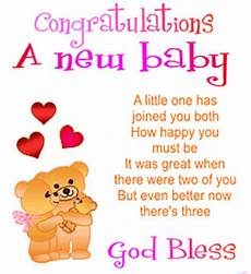 Congratulations Sayings For New Baby Congratulation Admin On Becoming Father Of Baby Boy