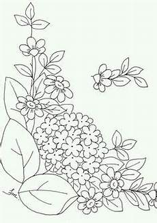 677 best embroidery designs 2 images embroidery designs