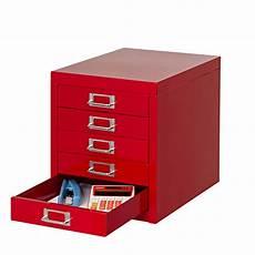 new spencer desktop 2 drawer office filing storage cabinet