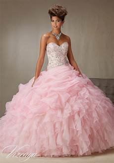 quincea 241 era dresses vizcaya morilee sweet 15 dresses