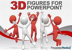 Ppt Clipart Free 3d Clipart For Powerpoint Free Download 101 Clip Art