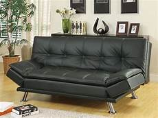 futon beds for sale contemporary futon sleeper sofa bed quot quot in store sale