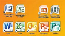 Mivrosoft Office First Look Microsoft Office 2010 Youtube