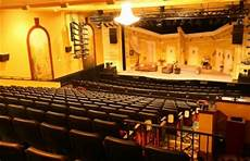 Engeman Theater Seating Chart Engeman Theater Where Broadway Meets Main Street The