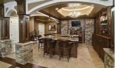 Amazing Basements Designs 20 Amazing And Unbelievable Basements Ideas With Picutres