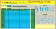 Sales Tracker Spreadsheet 12 Sales Tracking Spreadsheet Template Excel