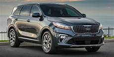 2020 The All Kia Sedona by 2020 Kia Carnival Release Date 2019 2020 Kia