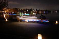 Green Lake Pathway Of Lights 2017 Around Seattle Almost Weekly Pics December 13 2014