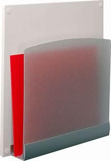 Chart Holder Wall Mount 4101h Hipaa 1 Pocket Medical File Amp Chart Holder Wall