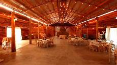 florida rustic barn weddings draft 1 youtube