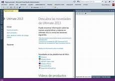 Visual Studio 2013 For Web Download Visual Studio 2013 Ultimate Baixar Para Pc Gr 225 Tis
