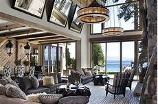 Southern Lights Co Operative Homes Inc Beverly Hills Interior Designers Amp Decorators Top 15