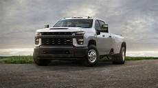 2020 Chevrolet Silverado 2500hd For Sale by 2020 Chevrolet Silverado 3500hd 2 Motortrend