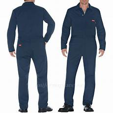sleeve coveralls for coveralls dickies fr resistant sleeve