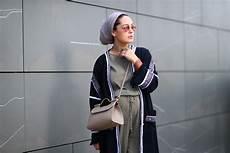 top 60 global modest fashion influencers mvslim