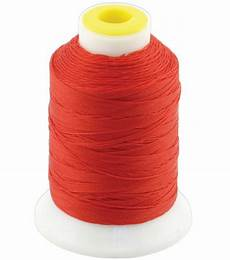coats clark outdoor living thread 200 yds jo