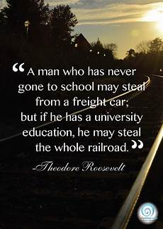 education inspiration educational quotes for students quotesgram