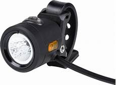 Light And Motion Urban 800 Fc Light And Motion Imjin 800 Rechargeable Front Light Out