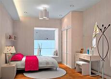 Ideas To Spice Up The Bedroom Stunning 25 False Ceiling Ideas To Spice Up Your Bedroom