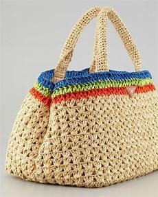 serendipitylands diy bolsos crochet crochet bags