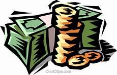 clipart soldi pila di soldi immagini grafiche vettoriali clipart