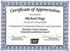 Free Template For Certificate Of Recognition Nice Editable Certificate Of Appreciation Template Example