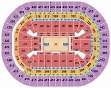 Honda Center Anaheim Seating Chart Seat Numbers Honda Center Tickets In Anaheim California Honda Center