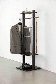 clothes valet stand for sahalie tb 1 modern day valet stand clothes organiser etsy in