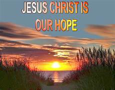 Christian Posters Free Christian Wallpapers Posters Xix Free Christian