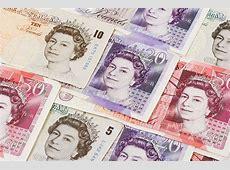 5 Best Places to Exchange Money in London: Convenient