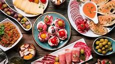 15 health benefits of the mediterranean diet according to