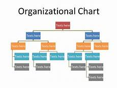 Microsoft Word Org Chart Template 41 Organizational Chart Templates Word Excel Powerpoint