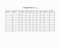 24 Hour Employee Schedule Template 10 24 Hour Work Schedule Template Excel Excel Templates