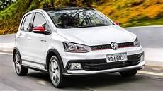 Volkswagen Fox Xtreme 2020 by Vw Fox Pepper 2018 Consumo Detalhes E Performance Www