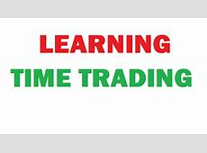 how long does it take for us to learn trading   binary