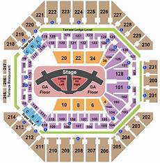 Target Center Seating Chart Carrie Underwood Carrie Underwood San Antonio Tickets 2019 Carrie