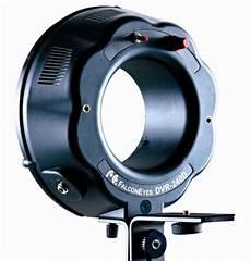 Ring Light Vs Led Panel Falcon Eyes 240 Led Ring Light Cheesycam