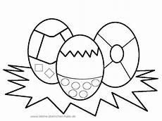 Malvorlagen Ostern Kleinkinder Ausmalbilder Kleinkinder Kostenlos Malvorlagen Zum
