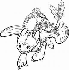 dragons auf zu neuen ufern ausmalbilder kostenlos malvor