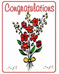 Congratulations Printable Card Congratulations Free Printable Greeting Cards Templates