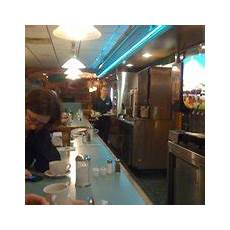 Tic Toc Diner Easton Pa Tic Toc Family Restaurant 45 Reviews American