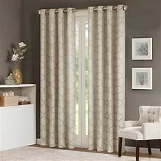 Target Light Filtering Curtains Park Amara Window Single Light Filtering Curtain