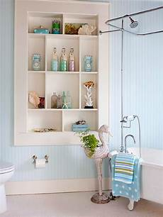 bathroom organization ideas for small bathrooms modern furniture 2014 small bathrooms storage solutions ideas