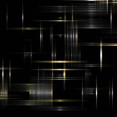 black and gold wallpaper iphone 49 black and gold iphone wallpaper on wallpapersafari